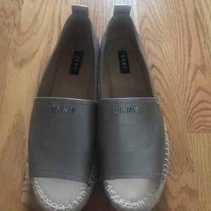Dkny Shoes - DKNY shoes